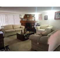 Foto de casa en venta en  , bosques de tarango, álvaro obregón, distrito federal, 2980422 No. 01
