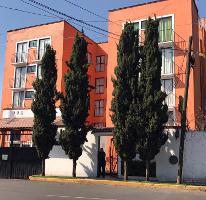 Foto de departamento en venta en  , bosques de tarango, álvaro obregón, distrito federal, 3015848 No. 01