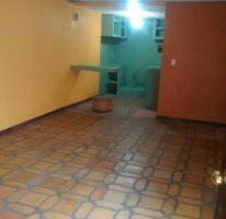 Foto de departamento en venta en  , bosques de tarango, álvaro obregón, distrito federal, 3015848 No. 02