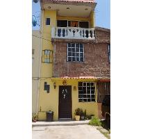 Foto de casa en venta en  , bosques de tultitlán, tultitlán, méxico, 2619602 No. 01