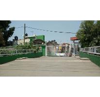 Foto de casa en venta en  , bosques de tultitlán, tultitlán, méxico, 2635183 No. 01