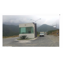 Foto de departamento en renta en, bosques de las lomas, cuajimalpa de morelos, df, 1818702 no 01