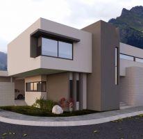 Foto de casa en venta en, bosques de valle alto 2 etapa, monterrey, nuevo león, 1930438 no 01