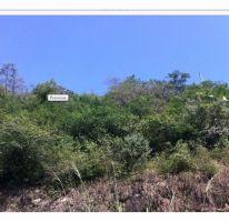 Foto de terreno habitacional en venta en, bosques de valle alto 2 etapa, monterrey, nuevo león, 2237658 no 01