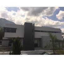 Foto de casa en venta en  , bosques de valle alto 2 etapa, monterrey, nuevo león, 2297180 No. 01