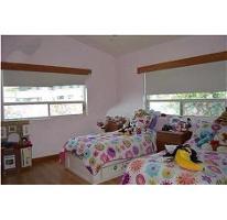 Foto de casa en venta en  , bosques de valle alto 2 etapa, monterrey, nuevo león, 2324896 No. 01