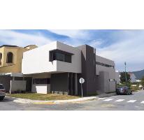 Foto de casa en venta en  , bosques de valle alto 2 etapa, monterrey, nuevo león, 2361782 No. 01