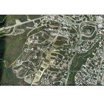 Foto de terreno habitacional en venta en  , bosques de valle alto 2 etapa, monterrey, nuevo león, 2261895 No. 01
