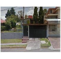 Foto de casa en venta en  20, bosques del lago, cuautitlán izcalli, méxico, 2948689 No. 01