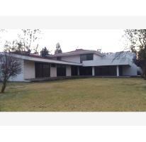 Foto de casa en venta en  11, bosques del lago, cuautitlán izcalli, méxico, 2964037 No. 01