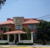 Foto de casa en venta en bosques de viena 15 1, bosques del lago, cuautitlán izcalli, estado de méxico, 1872962 no 01