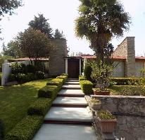 Foto de casa en venta en bosques de viena 158 , bosques del lago, cuautitlán izcalli, méxico, 4547051 No. 01