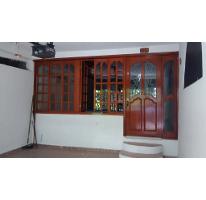 Foto de casa en venta en, bosques de villahermosa, centro, tabasco, 1043671 no 01