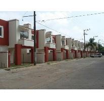 Foto de casa en venta en, villa de las palmas, centro, tabasco, 1648320 no 01