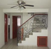 Foto de casa en renta en, bosques de villahermosa, centro, tabasco, 2379750 no 01