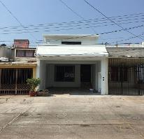 Foto de casa en venta en, bosques de villahermosa, centro, tabasco, 2395102 no 01