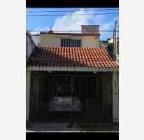 Foto de casa en venta en  , bosques de villahermosa, centro, tabasco, 3411396 No. 01