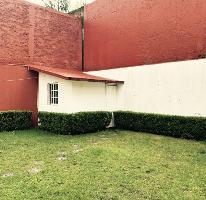 Foto de casa en venta en bosques de vincenes , bosques del lago, cuautitlán izcalli, méxico, 0 No. 01
