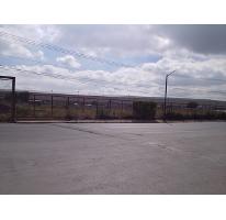 Foto de terreno comercial en venta en  , bosques de xhala, cuautitlán izcalli, méxico, 2610337 No. 01