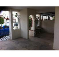 Foto de casa en venta en bosques de yucalpeten, bosques de yucalpeten, mérida, yucatán, 999975 no 01