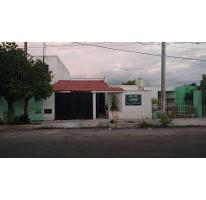 Foto de bodega en renta en, sahuaro final, hermosillo, sonora, 1172013 no 01