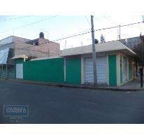 Foto de casa en venta en bosques de yuriria 36, jardines de morelos sección bosques, ecatepec de morelos, méxico, 2956479 No. 01
