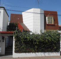 Foto de casa en venta en bosques del acueducto, bosques del acueducto, querétaro, querétaro, 2194271 no 01