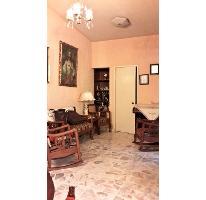 Foto de casa en venta en, bosques del acueducto, querétaro, querétaro, 1691766 no 01