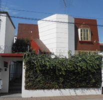 Foto de casa en venta en, bosques del acueducto, querétaro, querétaro, 1969483 no 01