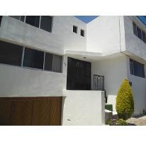Foto de casa en venta en  , bosques del acueducto, querétaro, querétaro, 2144968 No. 01