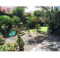 Foto de casa en venta en  , bosques del acueducto, querétaro, querétaro, 2406114 No. 01