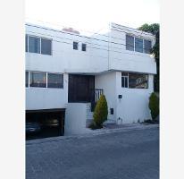 Foto de casa en venta en  , bosques del acueducto, querétaro, querétaro, 3346485 No. 01