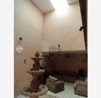 Foto de casa en venta en  , bosques del acueducto, querétaro, querétaro, 4428364 No. 01