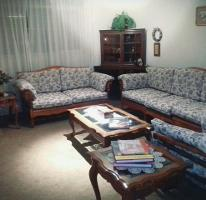 Foto de casa en venta en  , bosques del acueducto, querétaro, querétaro, 4570394 No. 01