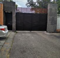 Foto de casa en venta en  , bosques del alba i, cuautitlán izcalli, méxico, 1712640 No. 01