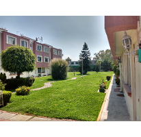 Foto de casa en venta en  , bosques del alba i, cuautitlán izcalli, méxico, 2337223 No. 01