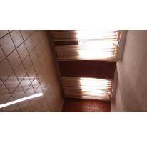 Foto de departamento en venta en  , bosques del alba i, cuautitlán izcalli, méxico, 2482294 No. 01