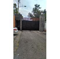 Foto de casa en venta en  , bosques del alba i, cuautitlán izcalli, méxico, 2484310 No. 01