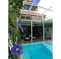 Foto de casa en venta en, bosques del centinela i, zapopan, jalisco, 2084107 no 01