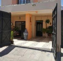 Foto de casa en venta en, bosques del centinela i, zapopan, jalisco, 2099603 no 01