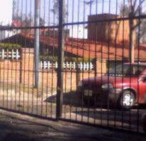 Foto de casa en venta en, bosques del lago, cuautitlán izcalli, estado de méxico, 1225563 no 01