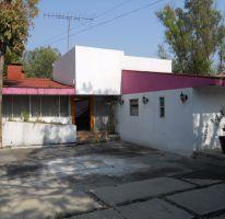 Foto de casa en venta en, bosques del lago, cuautitlán izcalli, estado de méxico, 1395571 no 01
