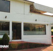 Foto de casa en condominio en venta en, bosques del lago, cuautitlán izcalli, estado de méxico, 1514800 no 01