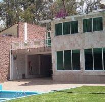 Foto de casa en venta en, bosques del lago, cuautitlán izcalli, estado de méxico, 1747434 no 01