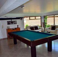 Foto de casa en venta en, bosques del lago, cuautitlán izcalli, estado de méxico, 2145050 no 01