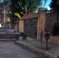 Foto de casa en venta en, bosques del lago, cuautitlán izcalli, estado de méxico, 2235158 no 01