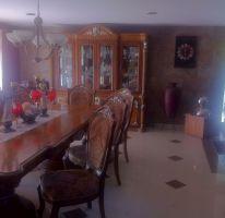 Foto de casa en venta en, bosques del lago, cuautitlán izcalli, estado de méxico, 2381318 no 01