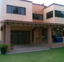 Foto de casa en venta en, bosques del lago, cuautitlán izcalli, estado de méxico, 857599 no 01