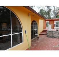 Foto de casa en renta en  , bosques del lago, cuautitlán izcalli, méxico, 1117357 No. 01