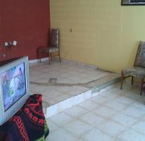 Foto de casa en venta en  , bosques del lago, cuautitlán izcalli, méxico, 1191567 No. 01
